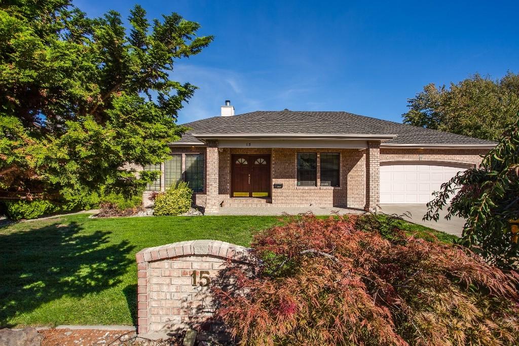 Real Estate for Sale, ListingId: 35368421, Wenatchee,WA98801