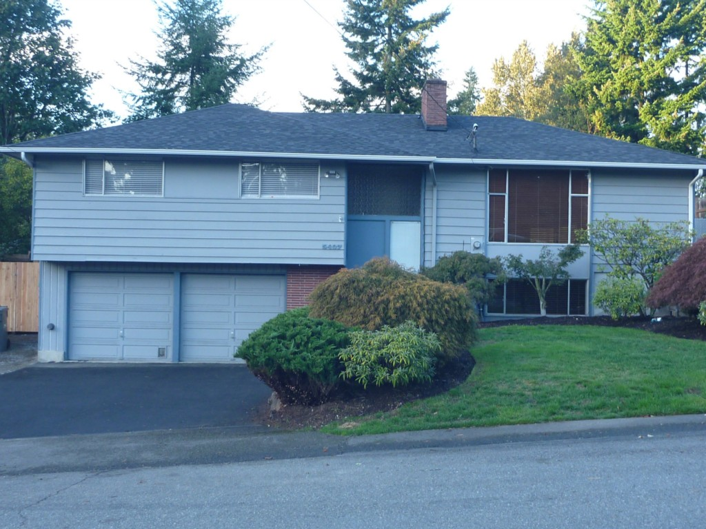 Rental Homes for Rent, ListingId:30313001, location: 5407 189th St SW Lynnwood 98036