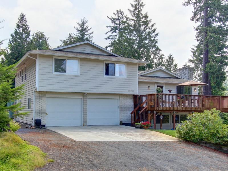 Real Estate for Sale, ListingId: 29039893, Maple Valley,WA98038