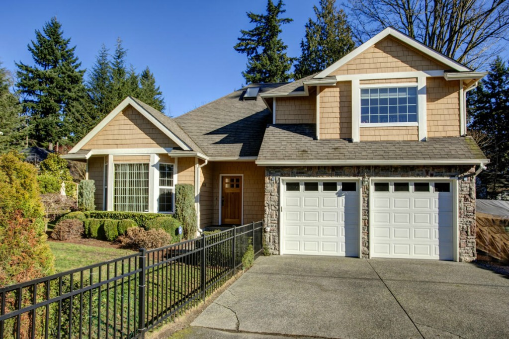 Rental Homes for Rent, ListingId:27592214, location: 9036 116th Ave NE Kirkland 98033