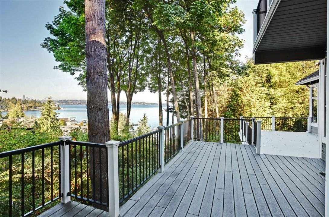 Rental Homes for Rent, ListingId:35014890, location: 1985 82nd Ave SE Mercer Island 98040