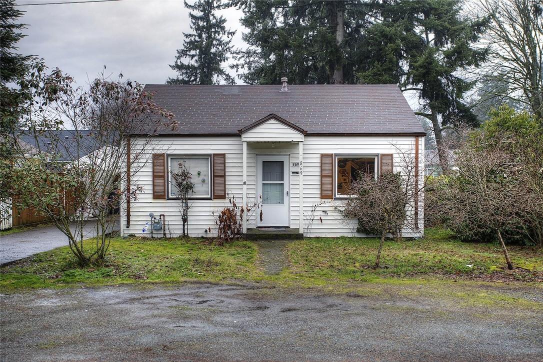 Real Estate for Sale, ListingId: 36980497, Tacoma,WA98444