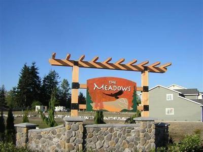 Rental Homes for Rent, ListingId:36126608, location: 13430 33rd Dr SE Mill Creek 98012