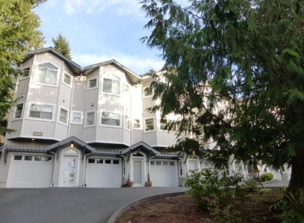 Real Estate for Sale, ListingId: 26986728, Seattle,WA98133