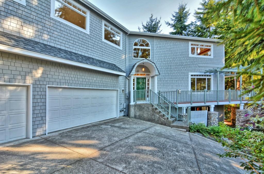 Real Estate for Sale, ListingId: 29362027, Edmonds,WA98026