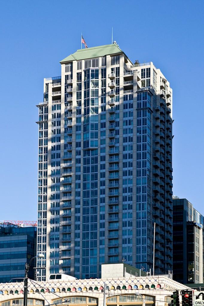 Real Estate for Sale, ListingId: 33984425, Seattle,WA98101