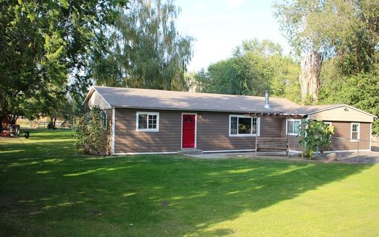 Real Estate for Sale, ListingId: 29979555, Yakima,WA98903