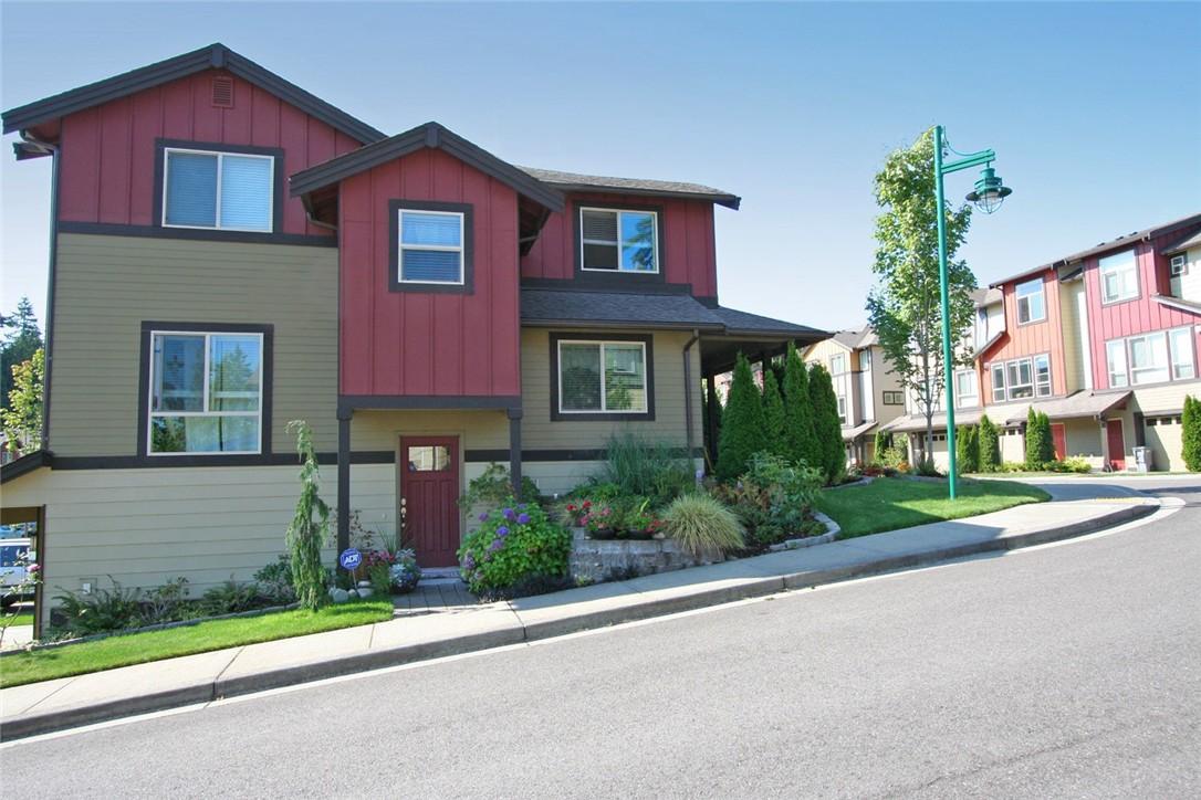 Real Estate for Sale, ListingId: 35027772, Bothell,WA98012