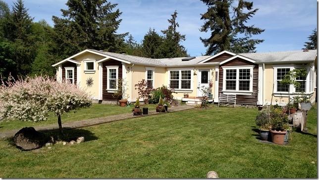 Real Estate for Sale, ListingId: 36164373, Lakebay,WA98349