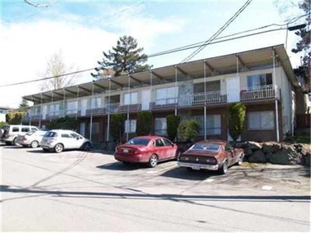 Real Estate for Sale, ListingId: 30313017, Renton,WA98056