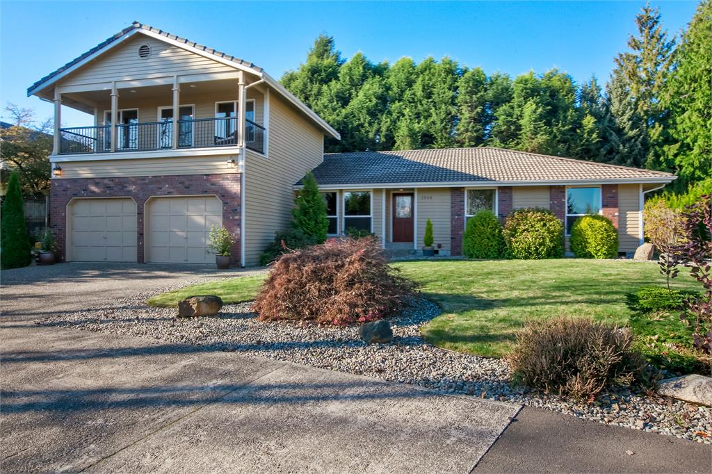 Real Estate for Sale, ListingId: 30681675, Lake Stevens,WA98258