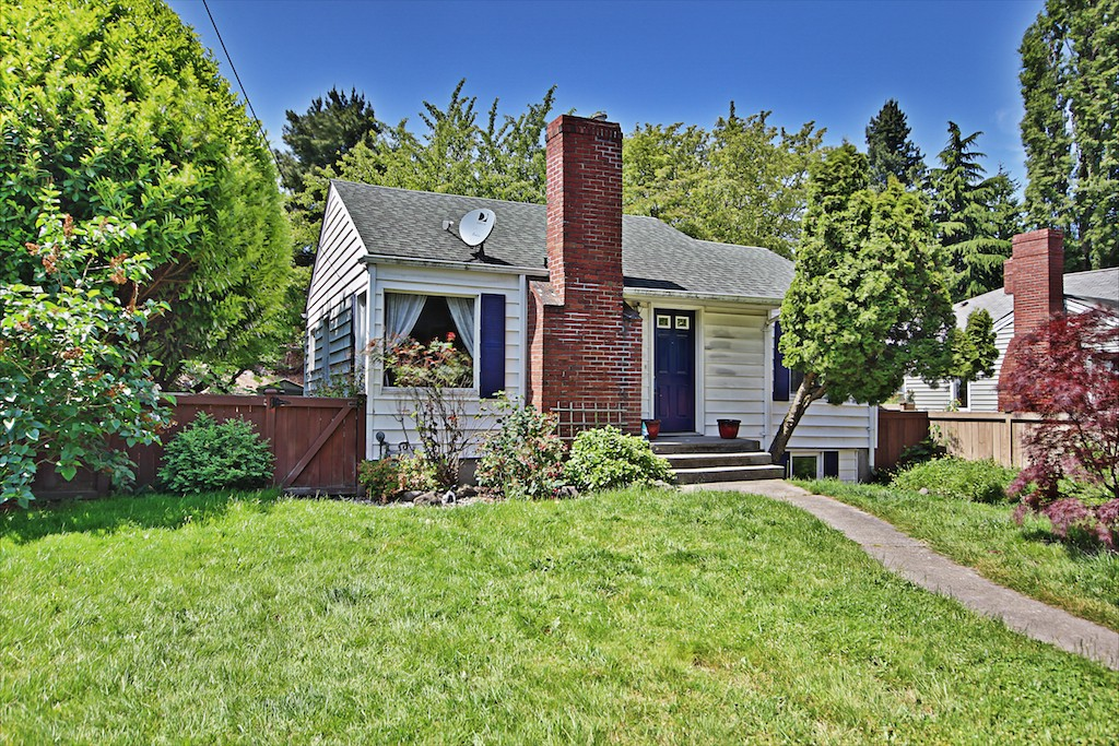 Real Estate for Sale, ListingId: 33029963, Seattle,WA98126