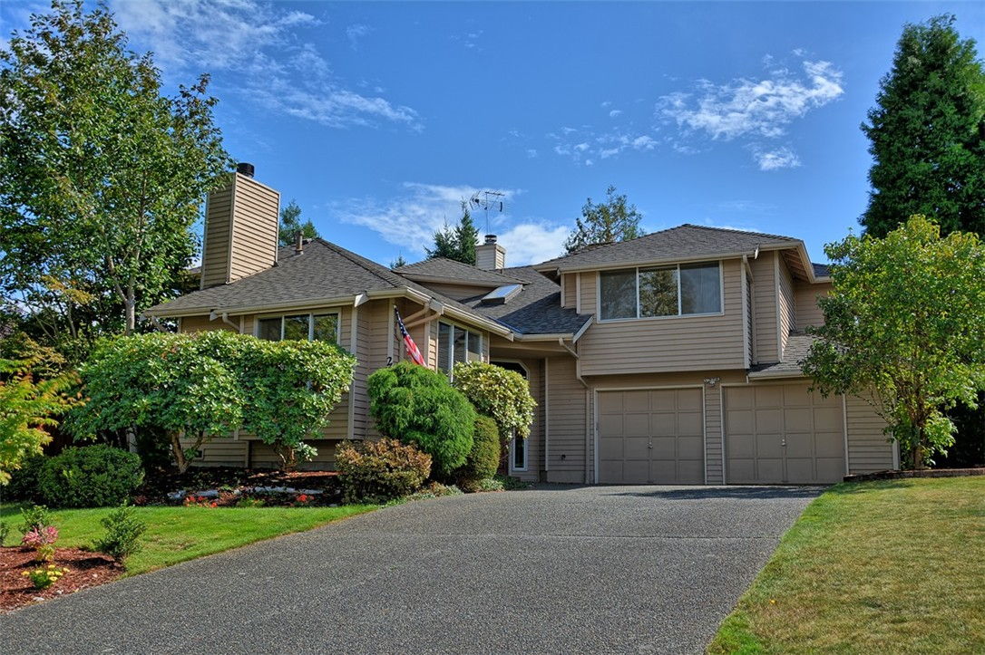 Real Estate for Sale, ListingId: 34753168, Bothell,WA98021