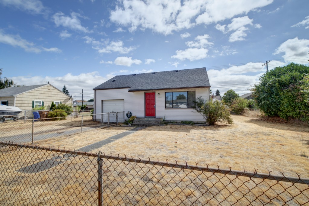 Real Estate for Sale, ListingId: 34774975, Tacoma,WA98409