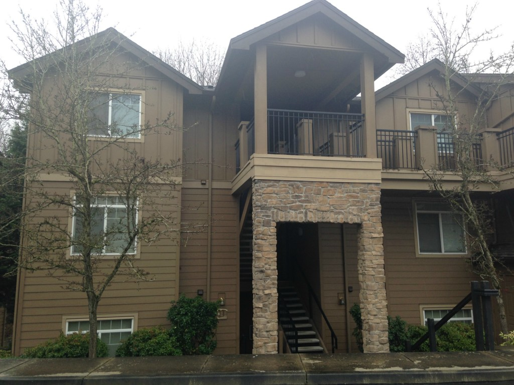 Rental Homes for Rent, ListingId:35368431, location: 18930 Bothell Everett Hwy #B101 Bothell 98012