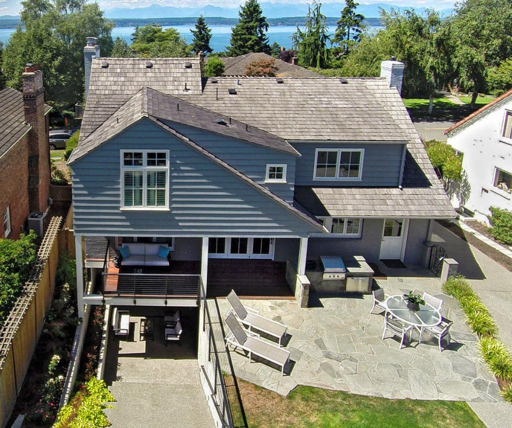 Real Estate for Sale, ListingId: 33984431, Seattle,WA98199