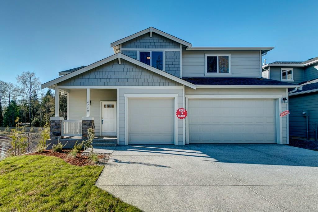 Real Estate for Sale, ListingId: 28466807, Marysville,WA98270