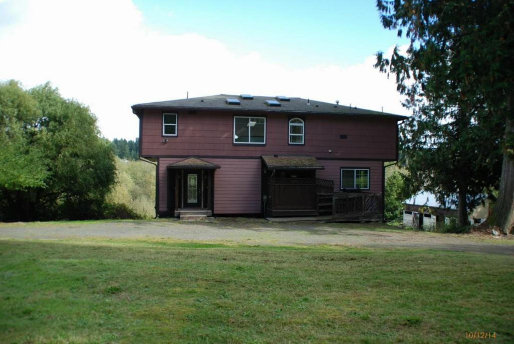 Single Family Home for Sale, ListingId:30328513, location: 3876 SE Donato Lane Pt Orchard 98367
