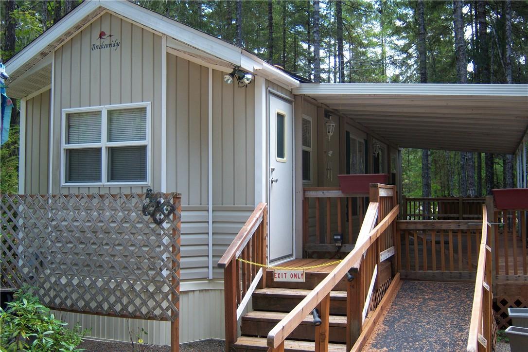Real Estate for Sale, ListingId: 34996641, Hoodsport,WA98548