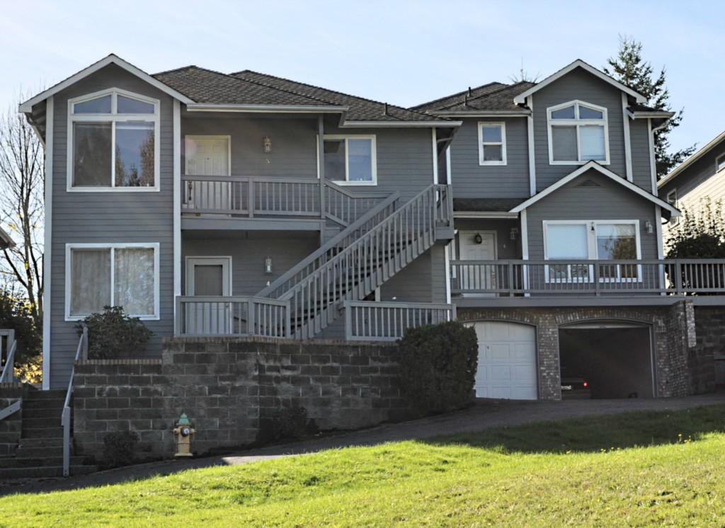 Real Estate for Sale, ListingId: 30328757, Lake Stevens,WA98258