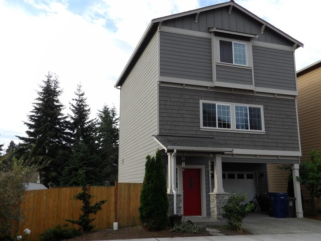 Real Estate for Sale, ListingId: 30002599, Marysville,WA98270