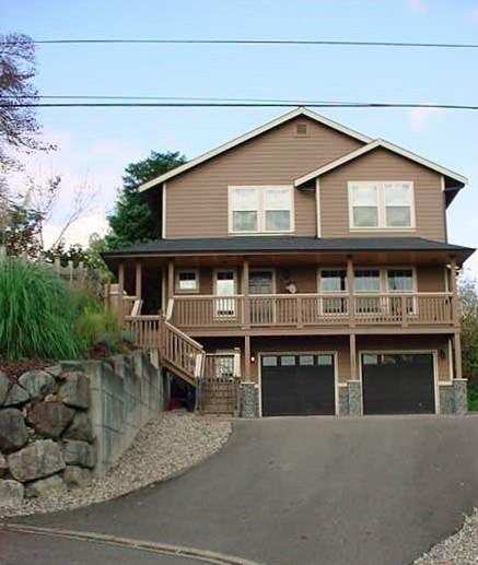 Real Estate for Sale, ListingId: 36126562, Snohomish,WA98290