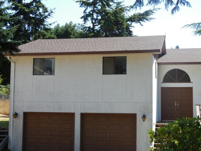 Single Family Home for Sale, ListingId:29039880, location: 32 Farm Place Sequim 98382