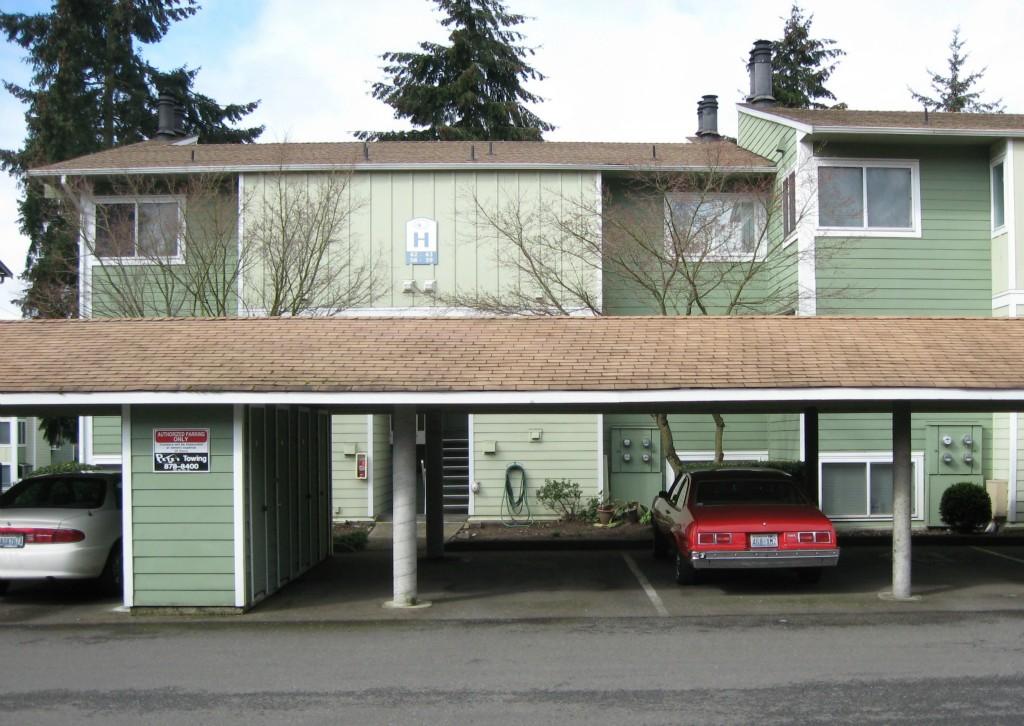 Real Estate for Sale, ListingId: 32344633, Des Moines,WA98198