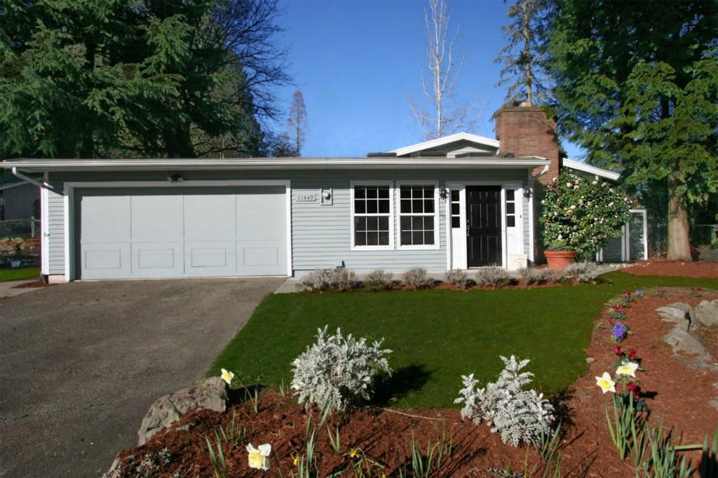 Real Estate for Sale, ListingId: 32739337, Kirkland,WA98033