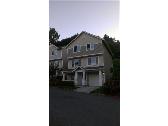 Rental Homes for Rent, ListingId:29648853, location: 21207 40 Place S Seatac 98198