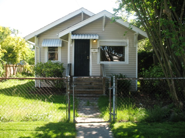 Rental Homes for Rent, ListingId:33346589, location: 7528 12th Ave SW Seattle 98106