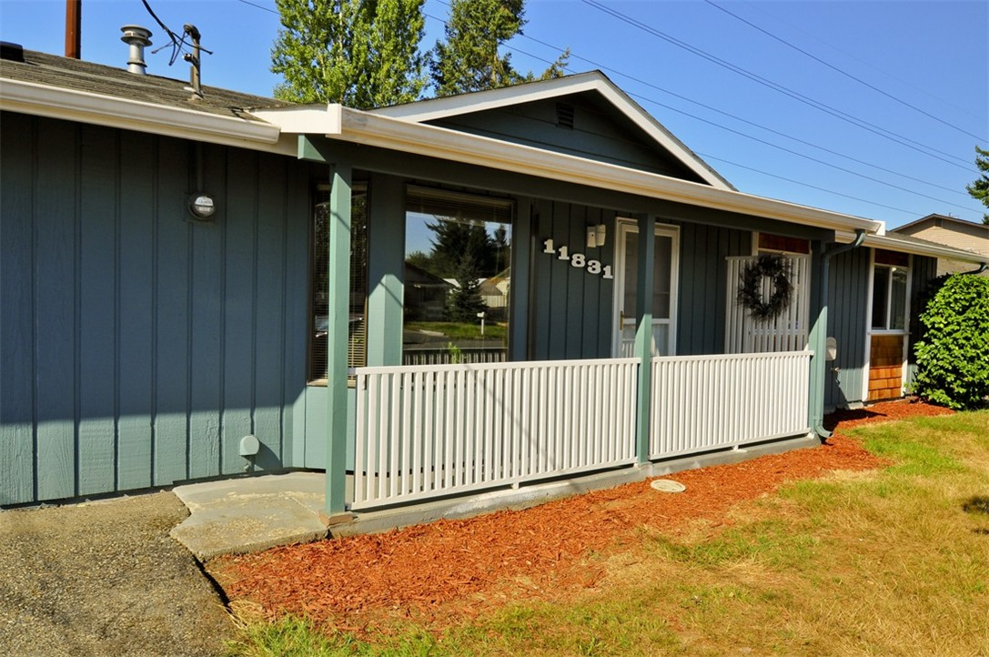 Real Estate for Sale, ListingId: 35015409, Renton,WA98058