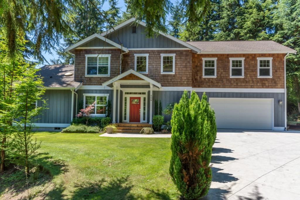 Real Estate for Sale, ListingId: 29097021, Coupeville,WA98239