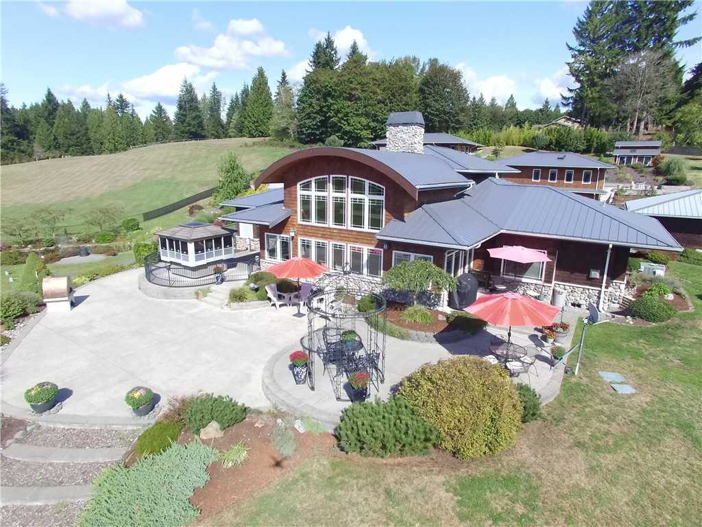 Real Estate for Sale, ListingId: 36980528, Snohomish,WA98290