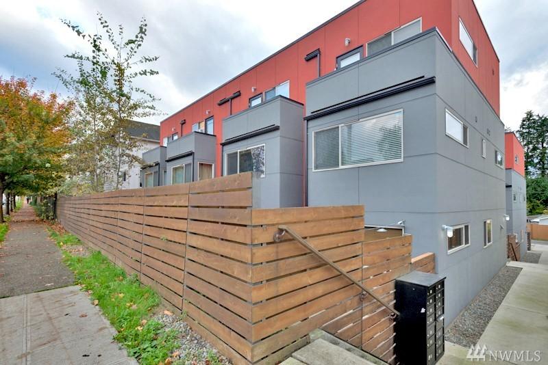 Real Estate for Sale, ListingId: 36164401, Seattle,WA98106