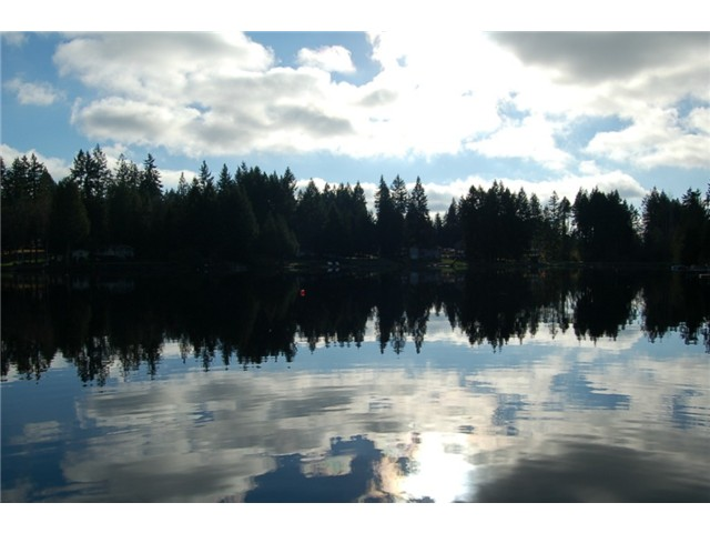 Land for Sale, ListingId:28168485, location: 2361 E Timberlake West Dr Shelton 98584