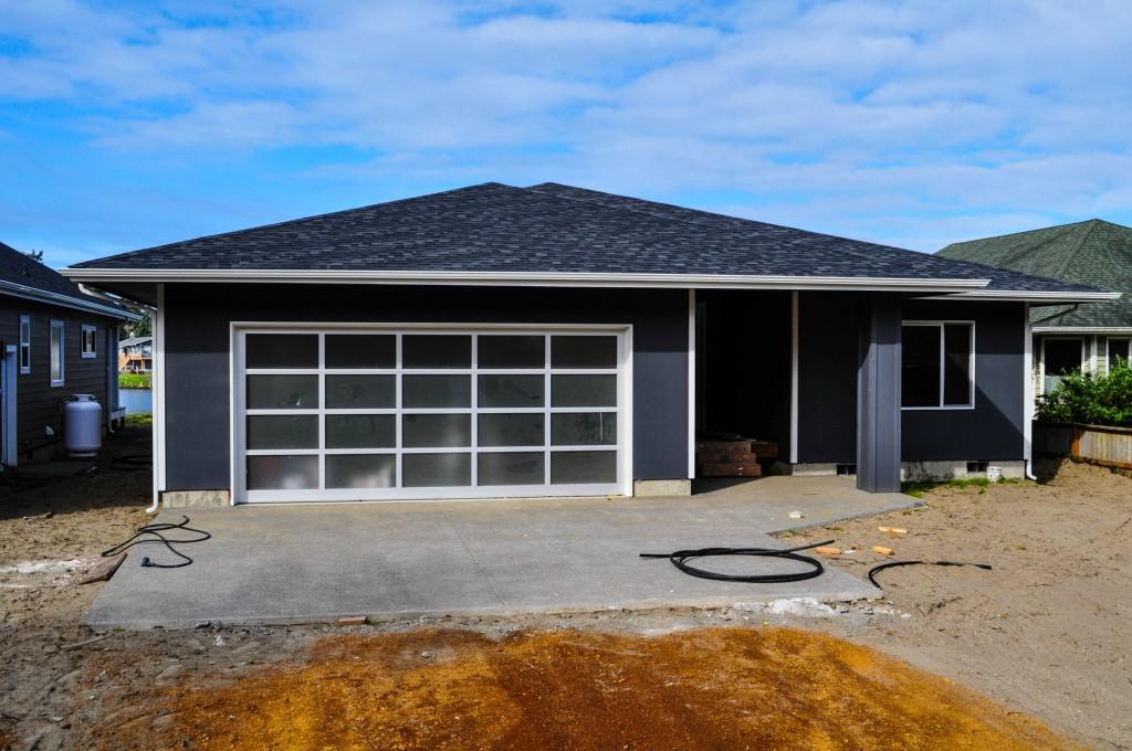 Real Estate for Sale, ListingId: 30179380, Ocean Shores,WA98569