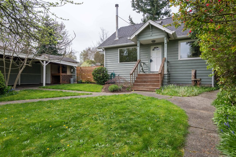 Rental Homes for Rent, ListingId:32567711, location: 7907 28th Ave SW Seattle 98126