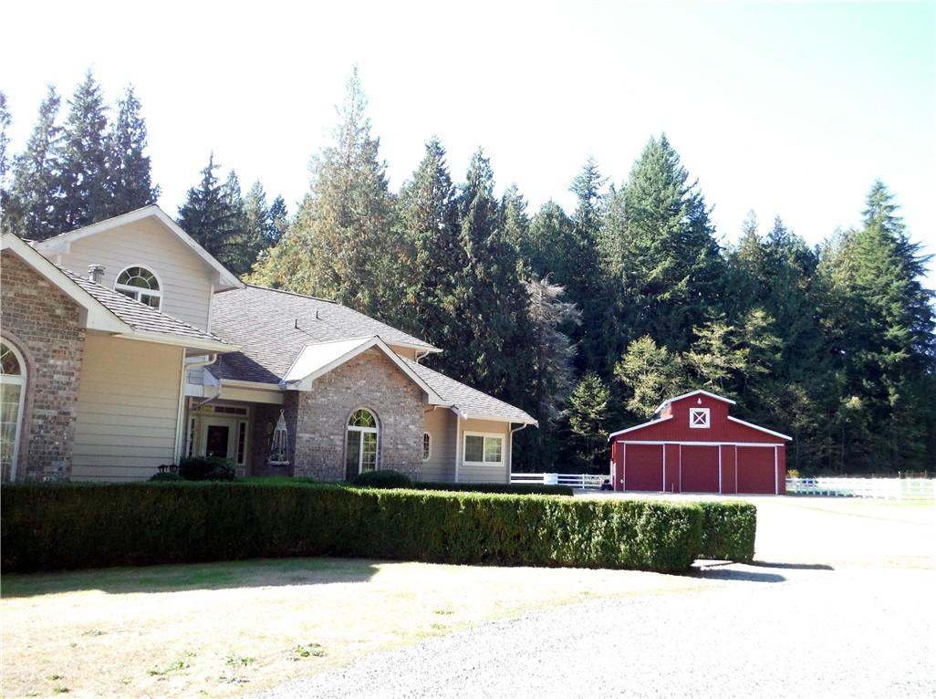 Real Estate for Sale, ListingId: 35767027, Sedro Woolley,WA98284