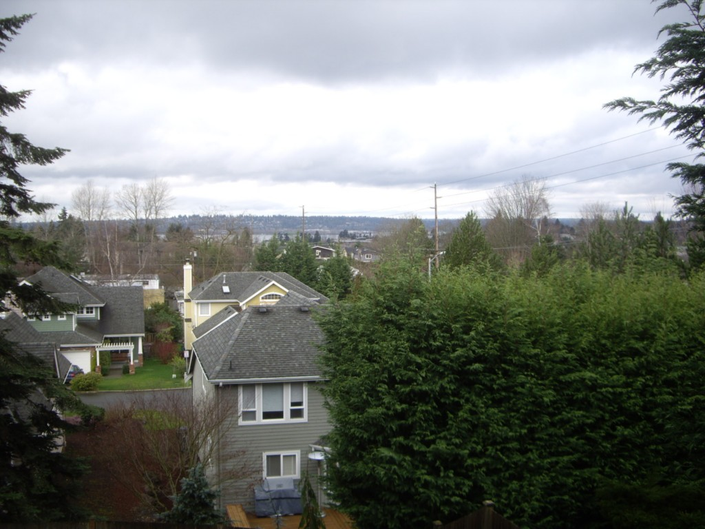 Rental Homes for Rent, ListingId:35608191, location: 1111 Kirkland Ave ##1 Kirkland 98033