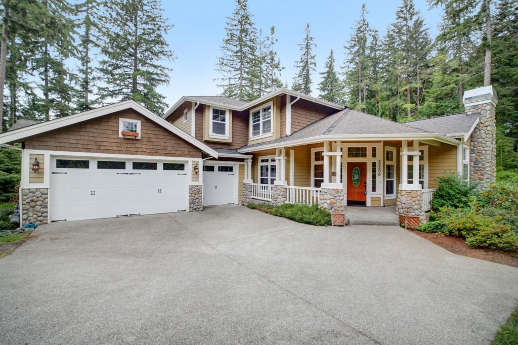 Real Estate for Sale, ListingId: 34404256, Snohomish,WA98296