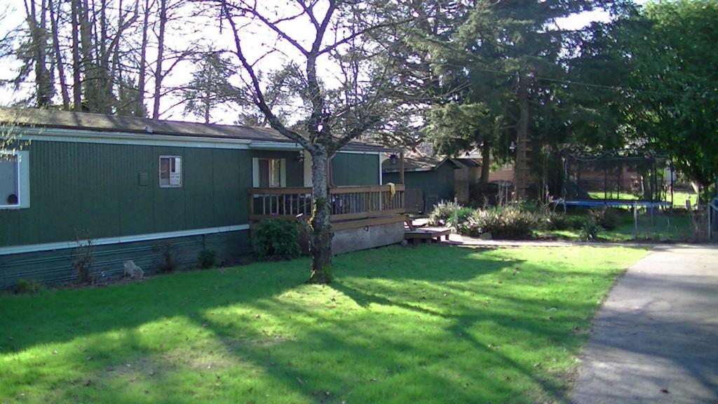 Real Estate for Sale, ListingId: 31839589, Seatac,WA98198