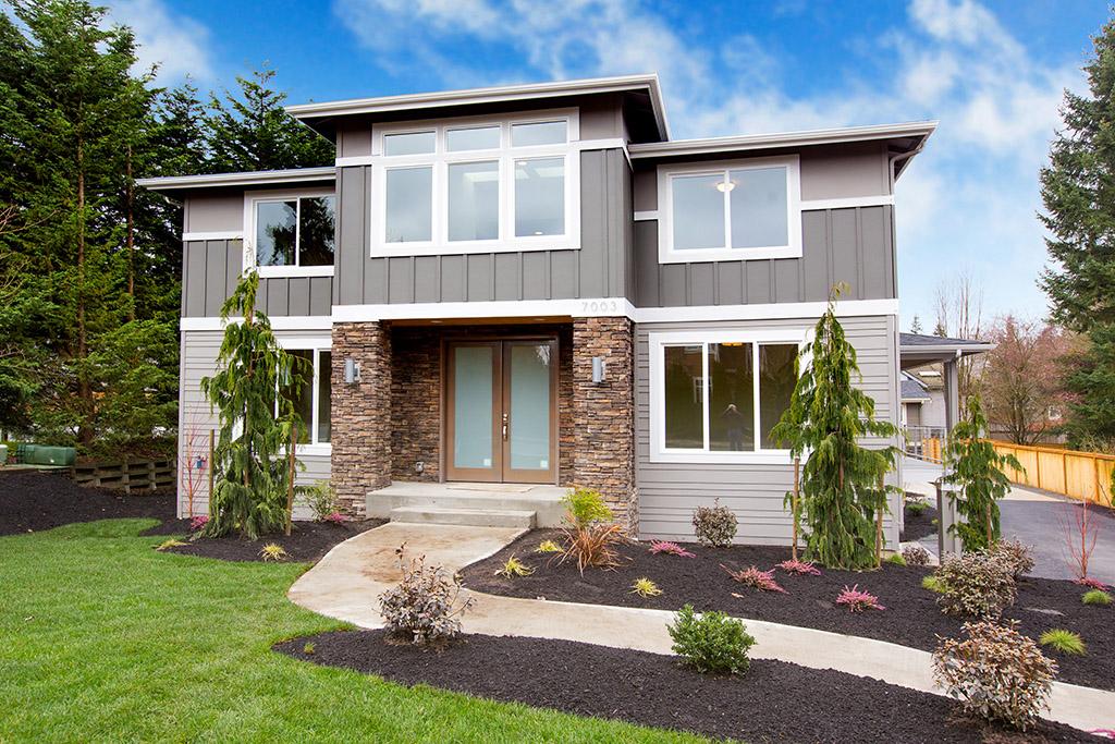 Real Estate for Sale, ListingId: 31883832, Kirkland,WA98033