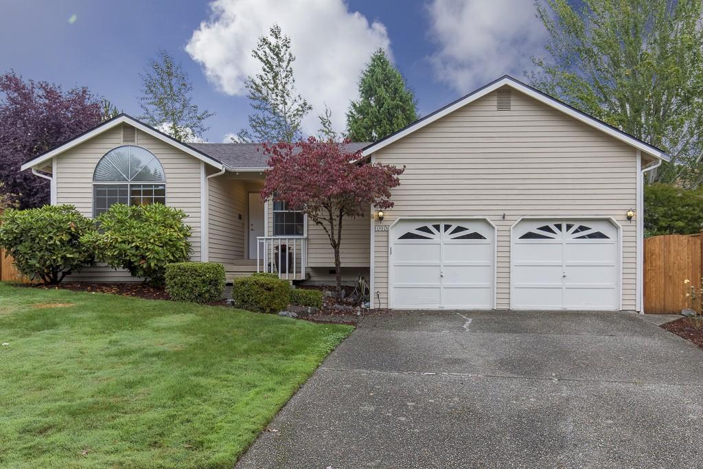 Real Estate for Sale, ListingId: 35780079, Bothell,WA98021