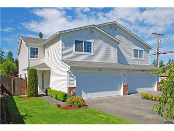 Rental Homes for Rent, ListingId:32882292, location: 3225 156th St SW #1 Lynnwood 98087