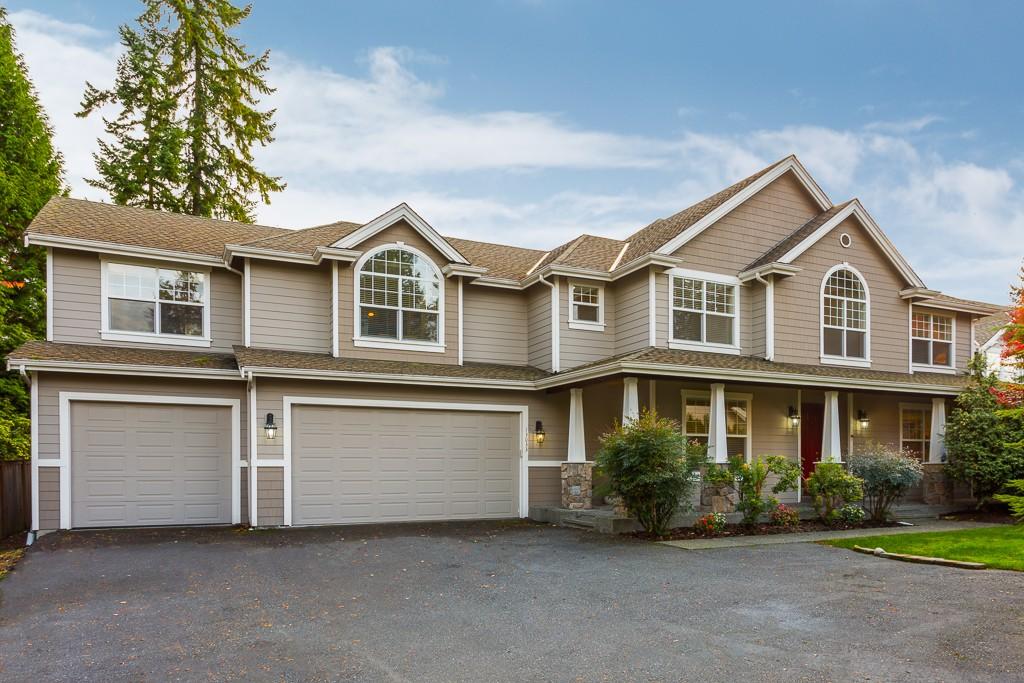 Real Estate for Sale, ListingId: 36143996, Kirkland,WA98034
