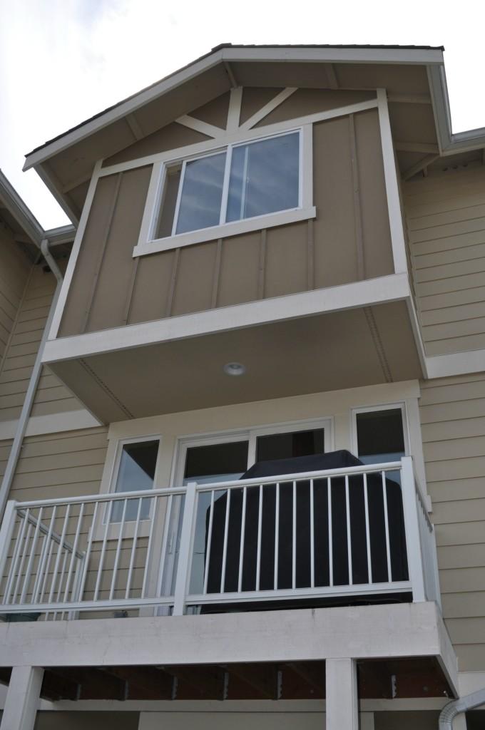 Real Estate for Sale, ListingId: 28782887, Seattle,WA98106