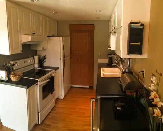 Rental Homes for Rent, ListingId:31422979, location: 15210 Macadam Rd S #D313 Tukwila 98188