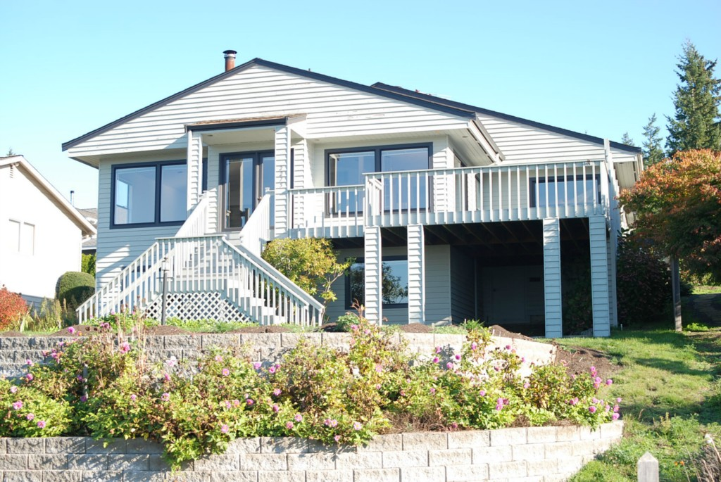 Rental Homes for Rent, ListingId:31680850, location: 2275 Elger Park Rd Camano Island 98282