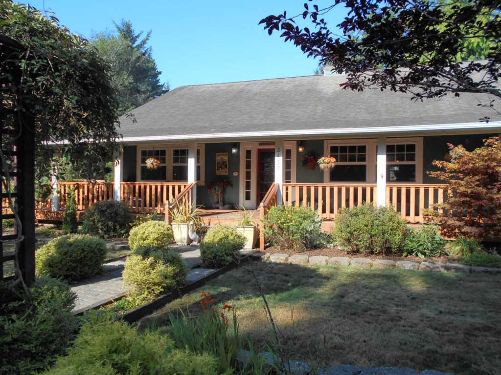 Real Estate for Sale, ListingId: 34996228, Grayland,WA98547